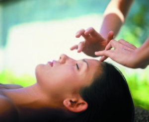 the best facial in san antonio at a spa near me facials