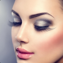 Permanent Makeup San Antonio