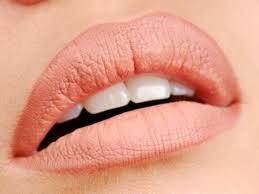 Permanent Lip Color San Antonio